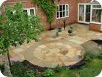 Telford Home Garden & conservatories